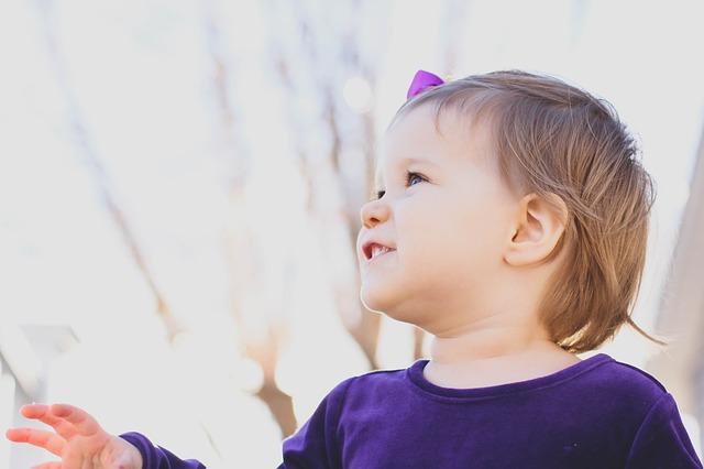2歳児のママにおすすめ記事まとめ
