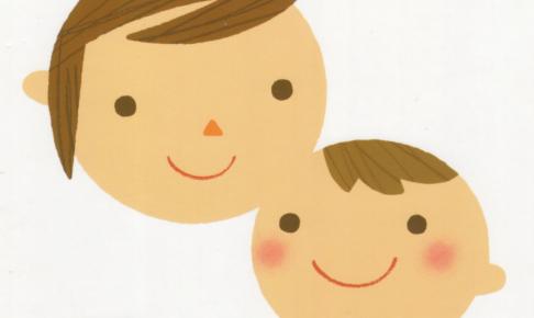 『くっついた』は赤ちゃんとのスキンシップにおすすめの絵本です