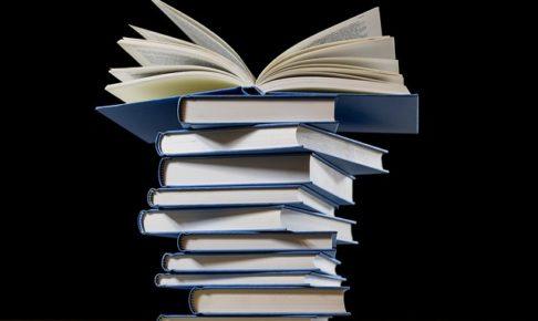 絵本は年間何冊読めばいい?幼児教室ではおすすめは年に〇〇冊です