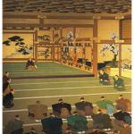 母の日の起源は100年前、日本は大政奉還