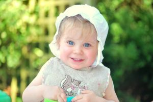 2歳児1歳児におすすめの絵本 定期購読の配本リストに選ばれている絵本