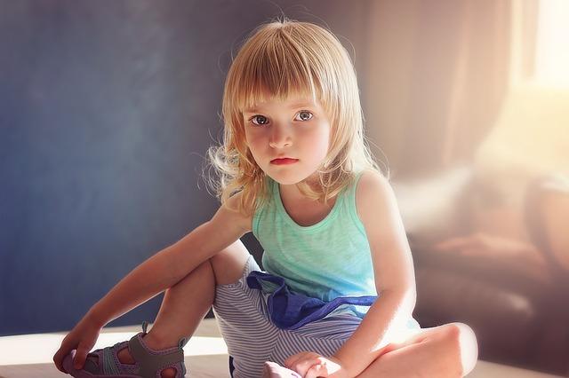 4歳児5歳児におすすめの絵本 定期購読の配本リストに選ばれている絵本