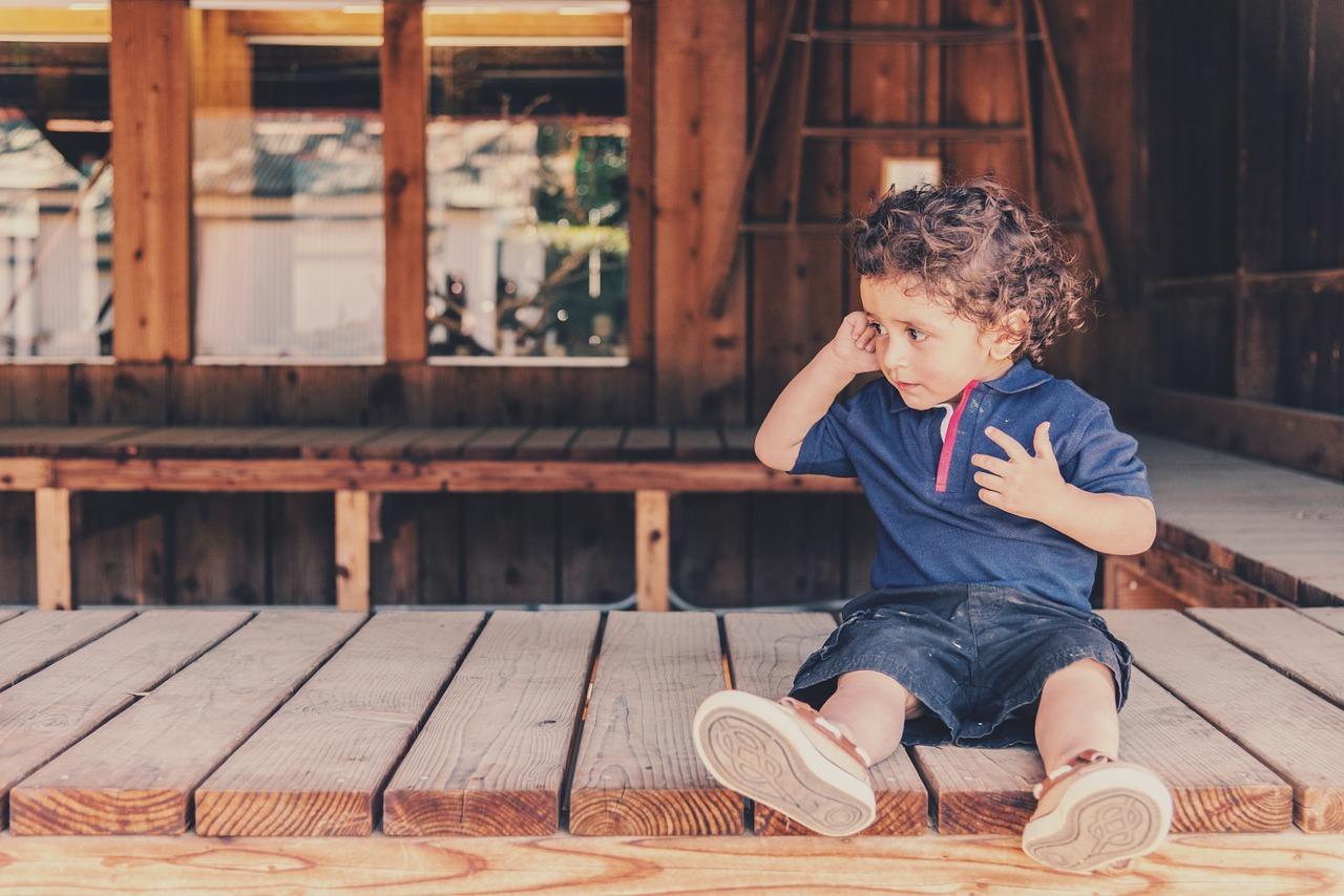 4歳児3歳児におすすめの絵本 定期購読の配本リストに選ばれている絵本