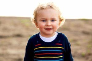 2歳児3歳児におすすめの絵本 定期購読の配本リストに選ばれている絵本