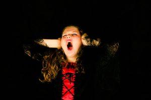 乳幼児スマホ情緒の発達