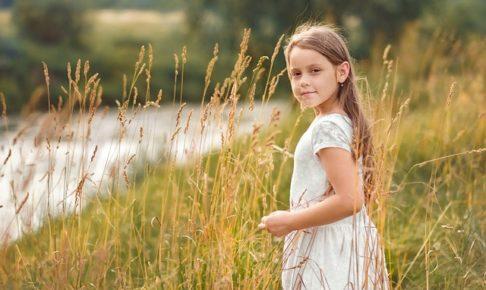 6歳児5歳児におすすめの絵本 定期購読の配本リストに選ばれている絵本