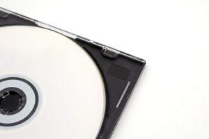 CD付き英語絵本のおすすめランキング
