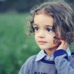 2歳児3歳児におすすめ絵本ランキング