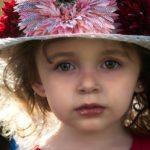 3歳児4歳児におすすめ絵本ランキング