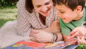 5歳児から6歳児のおすすめ絵本と読み聞かせ方