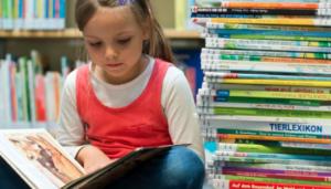6歳児のための絵本の選び方とおすすめ絵本まとめ
