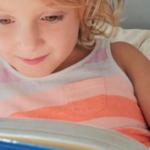 4歳児から5歳児の絵本の選び方とおすすめ絵本