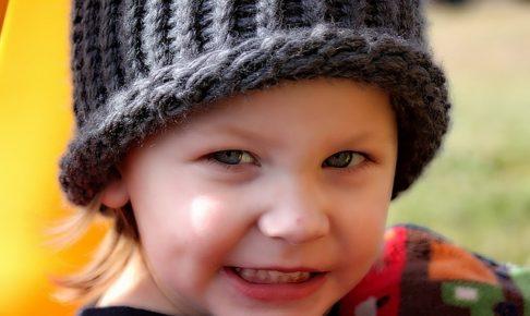 4歳児のママにおすすめ記事まとめ