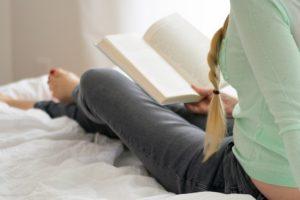 読みあさった胎教本の中で特に「読んでよかった」おすすめランキング