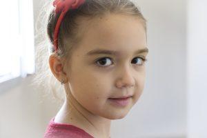6歳児のママにおすすめ記事まとめ