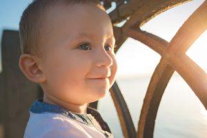 3歳児のママにおすすめ記事まとめ