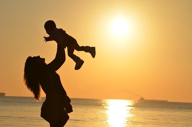 ソフロロジー出産の効果メリット