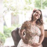 ソフロロジー出産は母性をはぐくむ