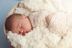 赤ちゃんがすぐ寝るYoutube音楽7種!寝かしつけおすすめ度ランキング