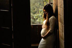 ソフロロジー出産の陣痛対策