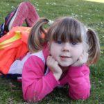 5歳児のママにおすすめ記事まとめ