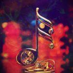 歌が聴ける絵本はクリスマスプレゼントにおすすめランキング