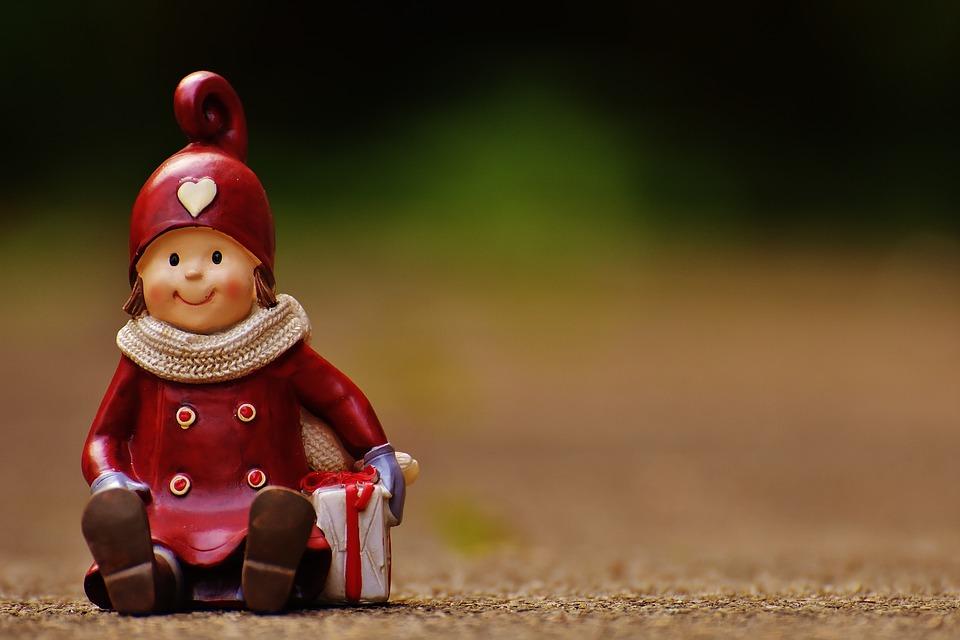 12月おはなし会に読み聞かせたいおすすめのクリスマス絵本