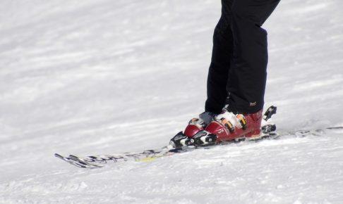 子どもにおすすめの冬絵本!スキーに行く前に読み聞かせたい絵本6冊