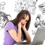 ディズニー英語システム(DWE)に失敗しないために考えるべき6つのこと