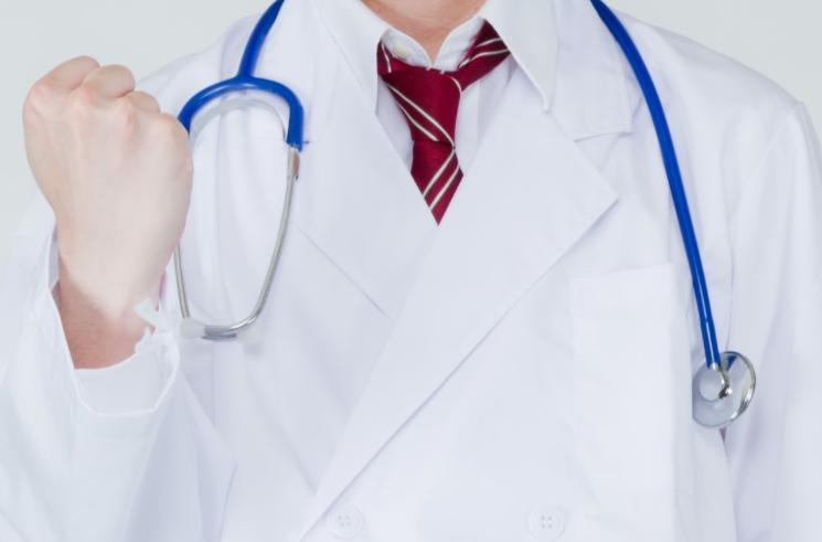 【胎教】胎教には「医師監修」の音楽が効果あり!おすすめCDランキング