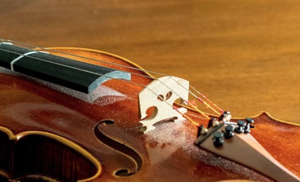 【胎教音楽】クラシック音楽が胎児と妊婦にいい理由とおすすめCDランキング5