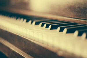 【胎教音楽】胎児にいい音色で幸せな胎教を!ピアノ胎教音楽おすすめCDランキング