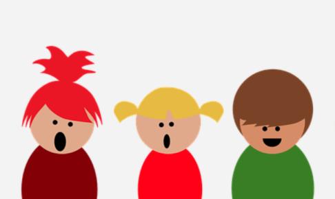 【胎教音楽】赤ちゃんに歌ってあげたい童謡おすすめ人気CDランキング5