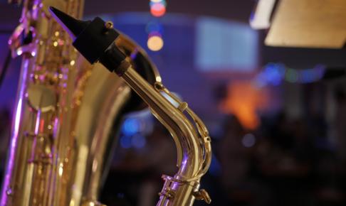 【胎教音楽】胎教としての「ちょっと大人な渋めのジャズ音楽」おすすめCDランキング