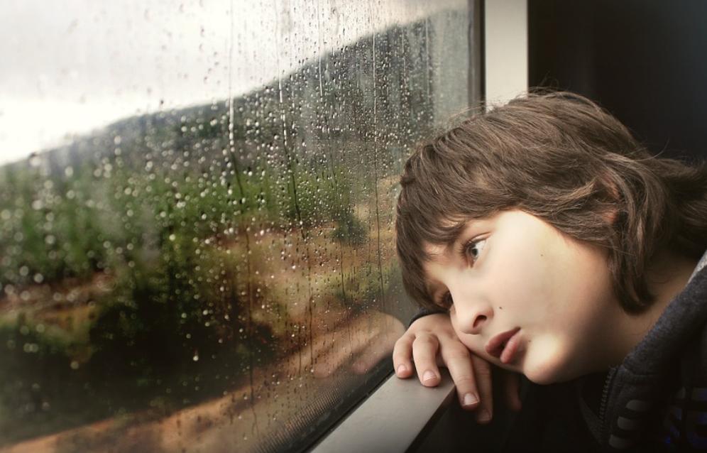 子育てに役立つ心理学 作業興奮