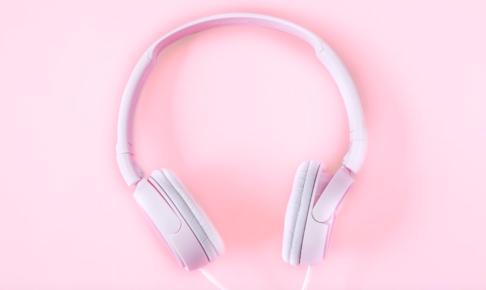 【胎教】胎教効果「音楽を聞くだけで胎児にいい」3つの根拠と3大胎教音楽