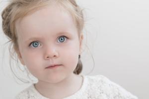 【幼児通信教育】人気5社比較!決め手は「子どもの何を伸ばすのか」