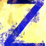 """【Z会幼児コースの教材内容】口コミ評判の""""真相""""が分かる! 教材の徹底調査"""