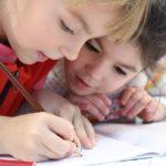大好きを伸ばせば学力もUP! 幼児教育が成功する家庭の知育のおすすめ教材【家庭でできる幼児教育】