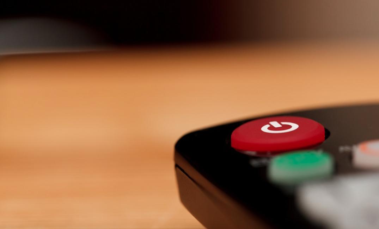 【テレビ放送】家庭でできる教育法の参考になることがあるテレビ番組