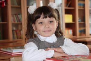 【読み聞かせは効果なし!?】某幼児教室の「頭が良くなる読み聞かせ」の3つのコツ