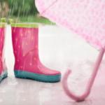 【5歳〜おすすめの本】梅雨に読んであげたい小学1年生レベルの童話