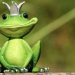 【おすすめ絵本】カエルが出てくる絵本《0〜6歳児》