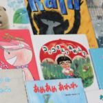 【4歳におすすめ絵本】梅雨に読みたい絵本が見つかる! 6月の絵本9冊