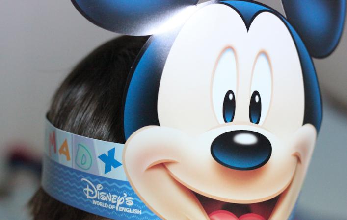 【ディズニー英語DWE感想】新サンプルDVDも「3大ガッカリ」は健在だった〈画像ブログ〉