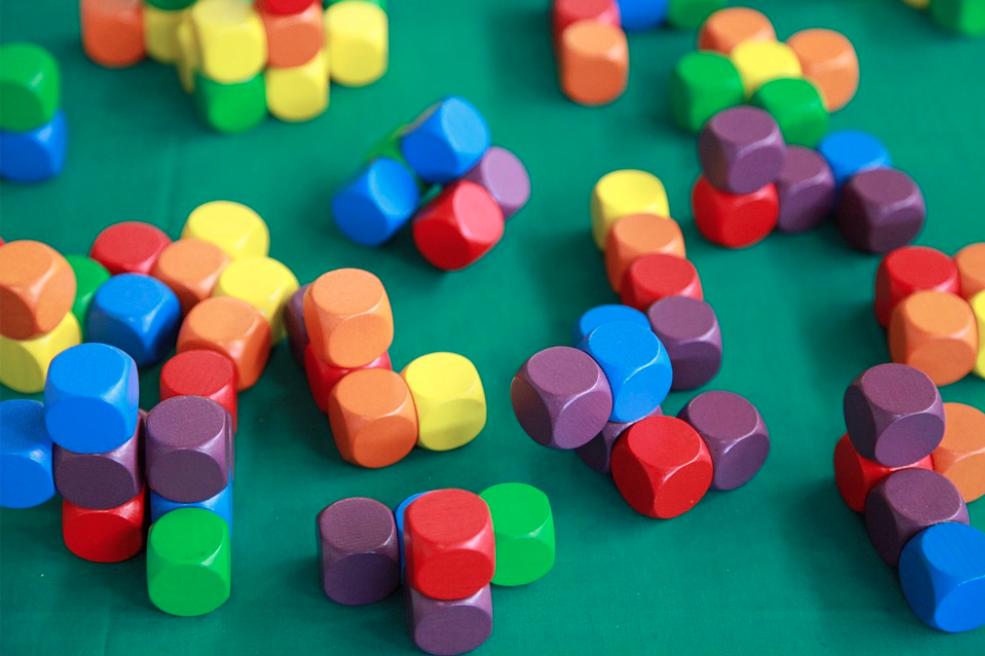 子供の頭が良くなる必須おもちゃ10選【幼児知育玩具おすすめランキング】