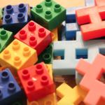 【幼児知育ブロック玩具】レゴとニューブロックの違いは? おすすめはどっち?