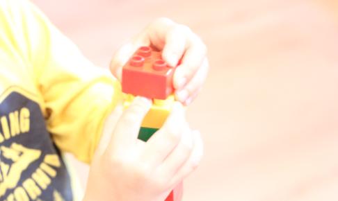 1~5歳の男の子へ! 幼児が好きになるレゴデュプロおすすめランキング