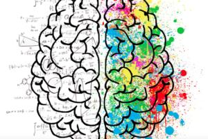 レゴブロックが幼児の脳にいい脳科学的な理由を示す4つのヒント