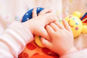 【幼児知育玩具】0, 1, 2歳児におすすめの頭が良くなる赤ちゃんおもちゃ